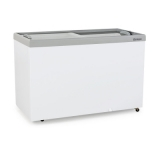freezer horizontal gelopar