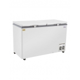 freezer horizontal valor Campo Magro